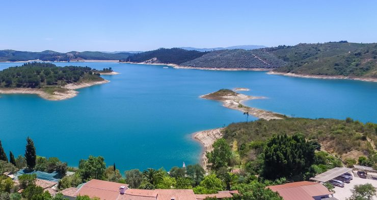 Paradise in Portugal - ideal for Group Retreats and Individual Guests anytime!