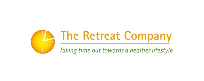 20% Discount on Retreats in Wales