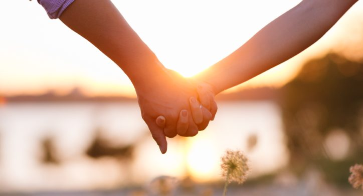 Couples Retreat with Juice Detox, Healing, Yoga, Meditation and Therapies