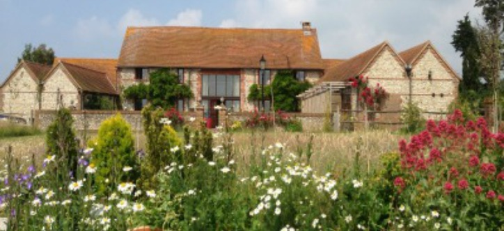 Menopause Retreat with Juice Detox, Healing, Yoga, Meditation and Therapies
