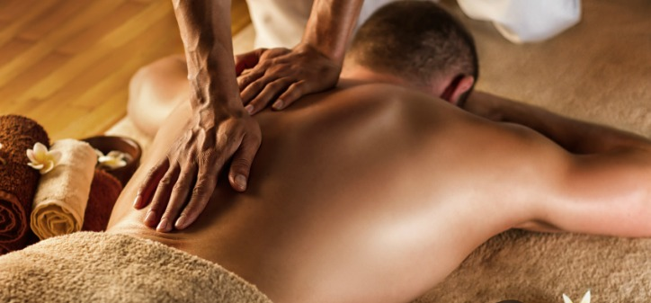 A wealth of Therapies and Treatments available