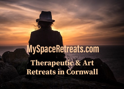 My Space Retreats In Cornwall