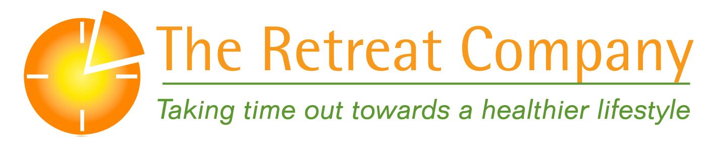 Retreat Company