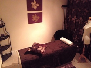 A wealth of Treatments and Therapies available