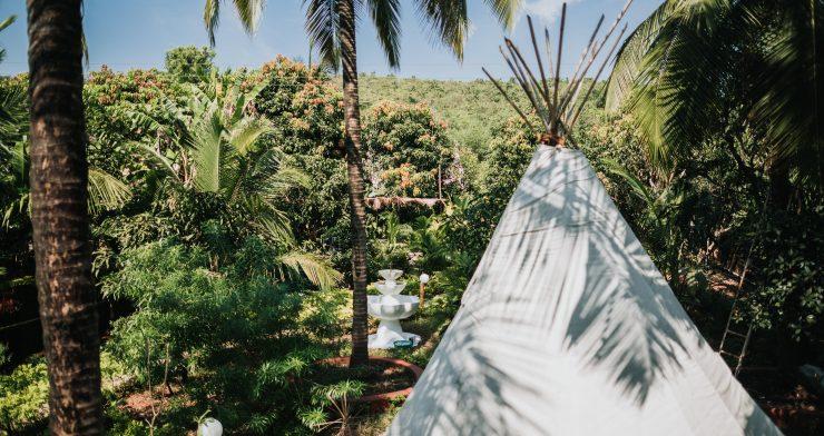 Wigwam Goa, Venue Hire in North Goa, India