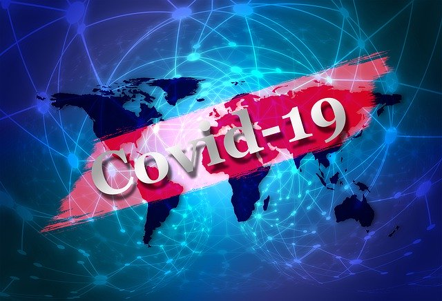 COVID-19 and The Retreat Company