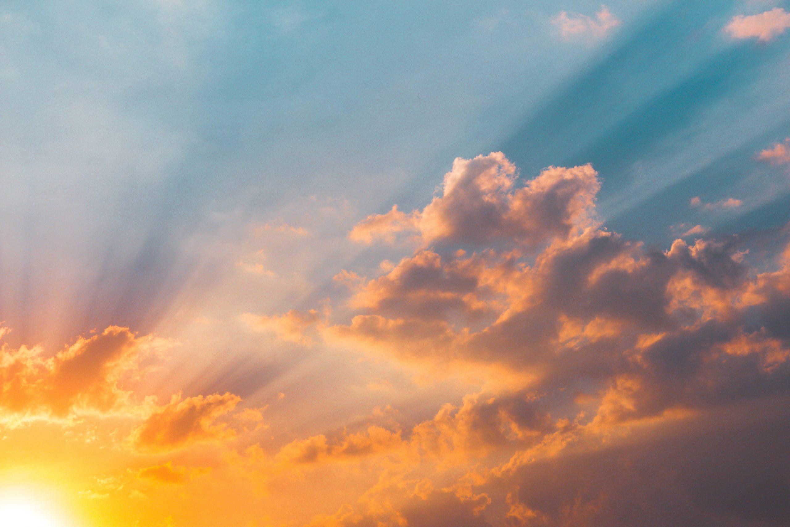 Why Choose Spiritual Retreats