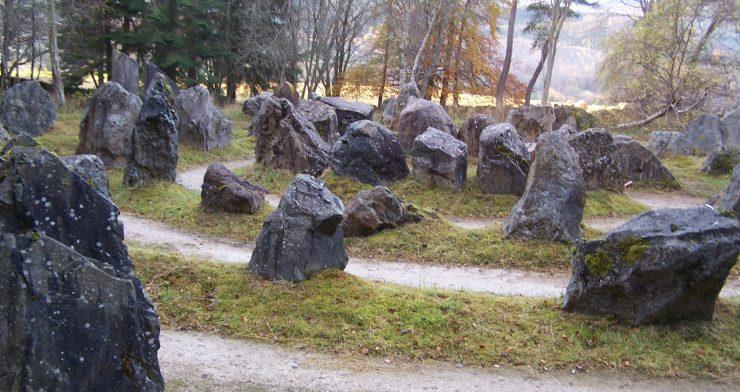 Samhain & Clearing Karmic Wounding RealTreat