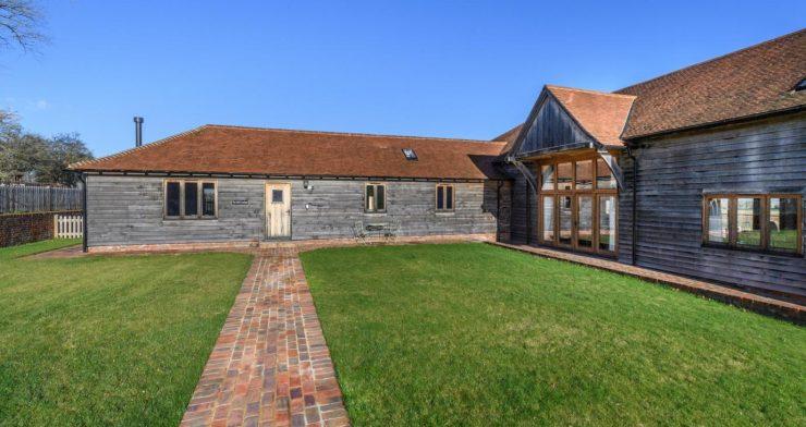 Mindset Transformational Retreats & Wellness Days in Kent