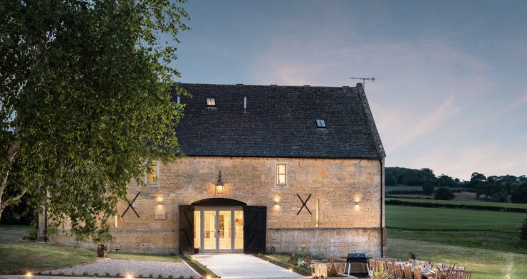 Find Calm & Self Love - Luxury Mindfulness Meditation Retreat in Cotswolds
