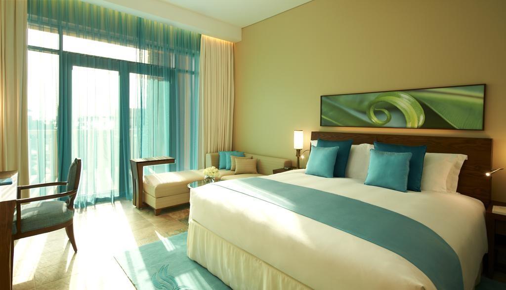 Venue & Accommodation