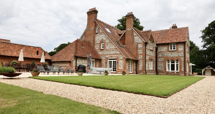 Mayu Retreats Personalised Nutrition Residential Retreats with Yoga